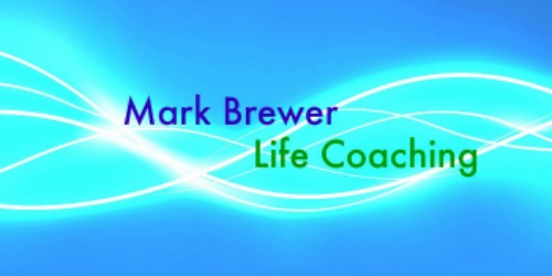 Mark Brewer Life, Corporate and Leadership Coaching