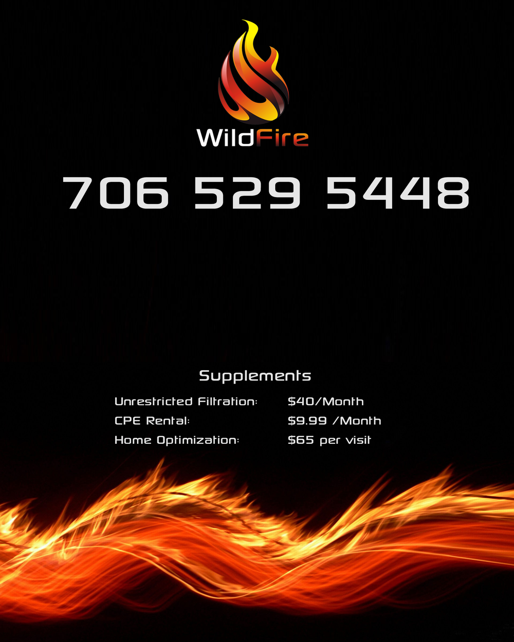 Phone Number Banner.png