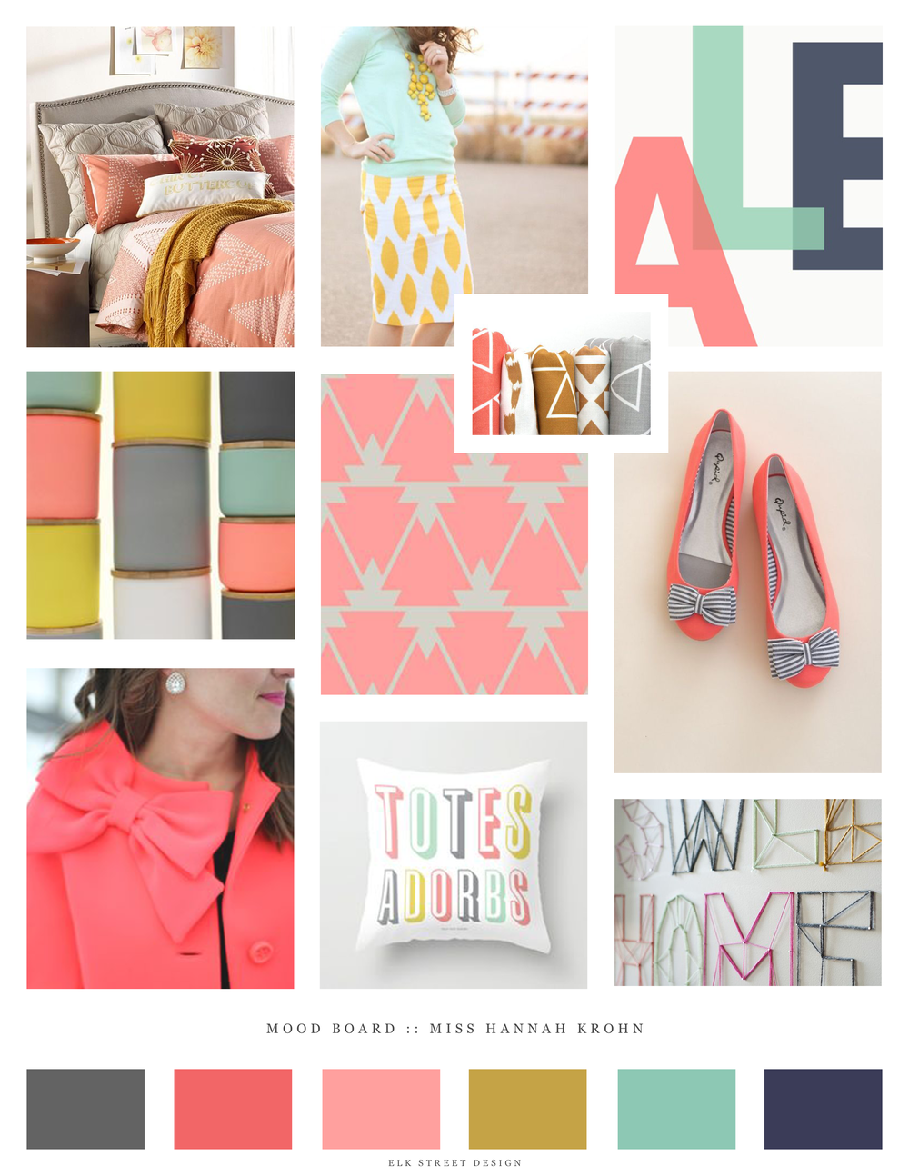1000  images about Inspiring Mood Boards on Pinterest | Logo ...