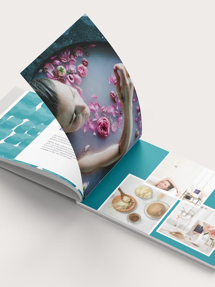 self-book.jpg