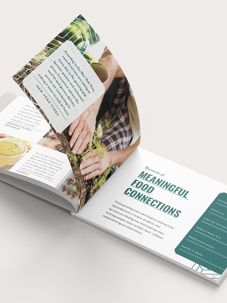 food-book.jpg