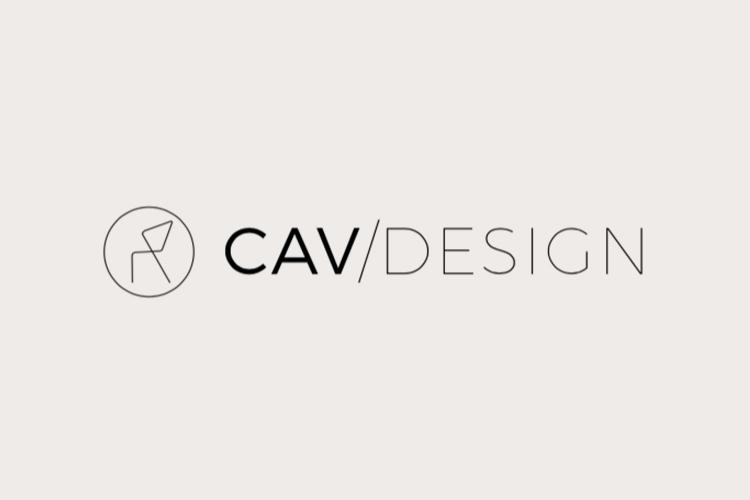 CAV.jpg