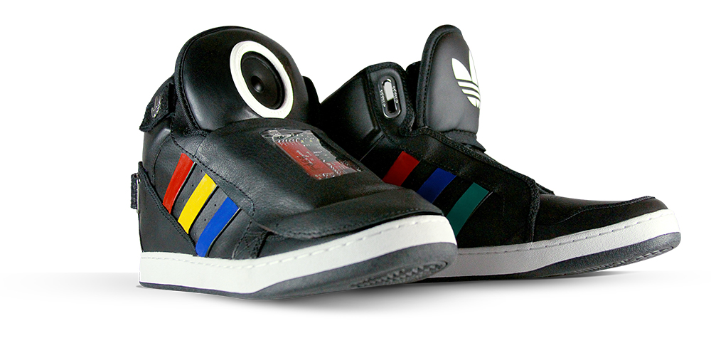 google_shoe_1000_1000.jpg