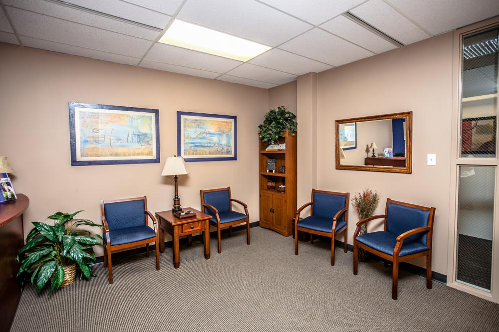 waitingroom.png