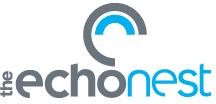 echo-nest-logo.png