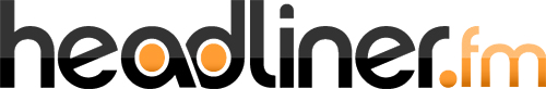 headlinefm-press_logo_white.png