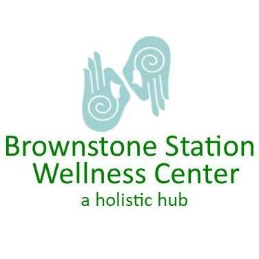 Brownstone Station Wellness Center