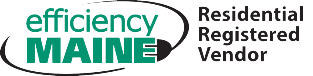 Efficiency Maine - Home Energy Savings Program