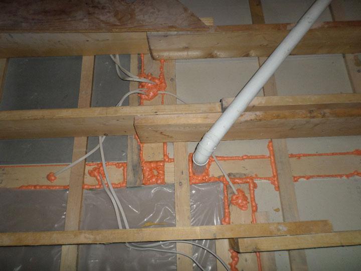 attic-air-seal-(1).jpg