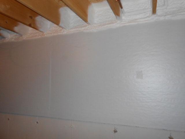base-rigid-board_foam-(4).jpg