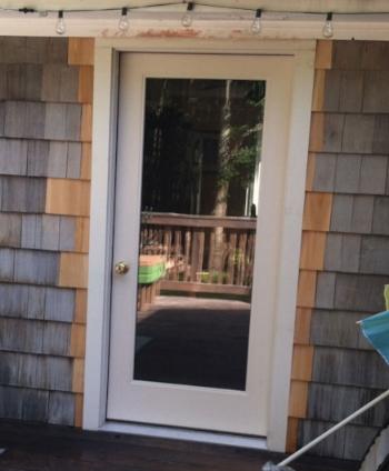 full-light-door-install-shake-installation