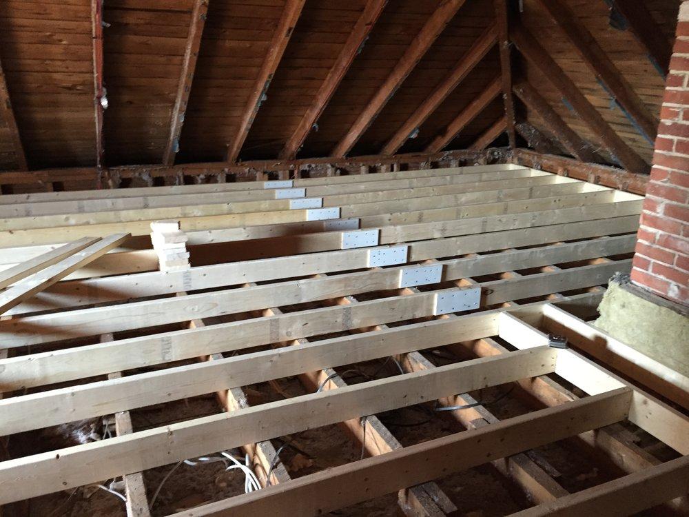 attic platform.JPG