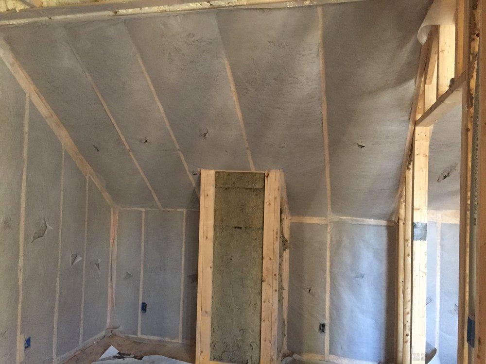 dense pack wall insulation (3).JPG