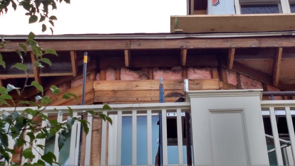 Wall insulation - swath access (1).jpg