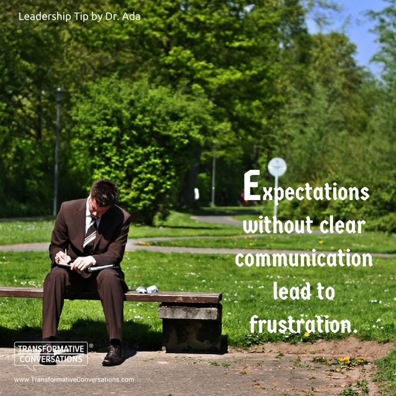 10.29.png-expectations without communication.png