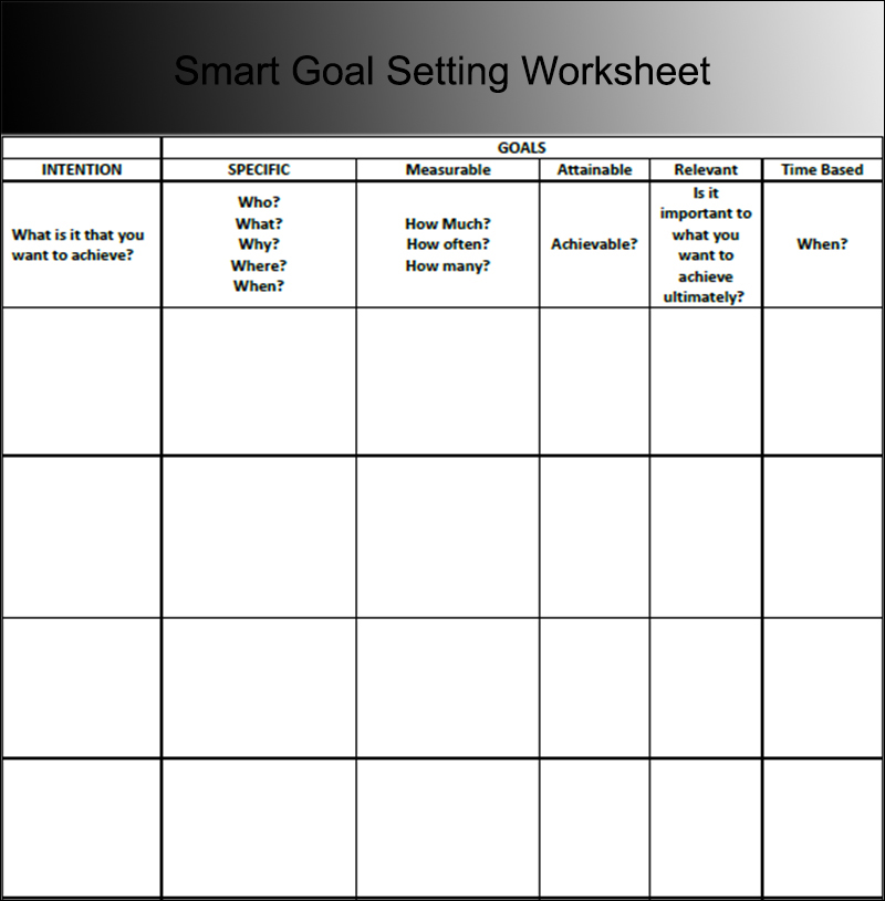 Smart-Goal-Setting-Worksheet-Template.jpg