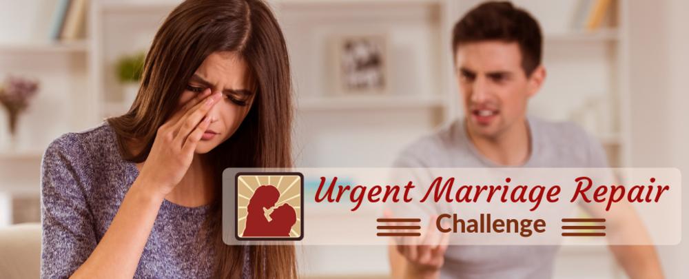 TC-R-Urgent marriage repair-banner.png