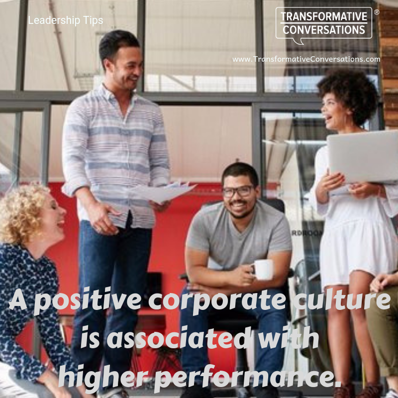 LT-10-09-18-A positive corporate culture is associated with higher performance..png