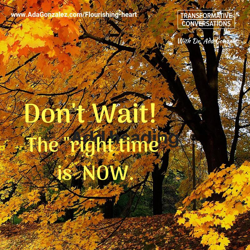 F18-11-17-Don't Wait!.png