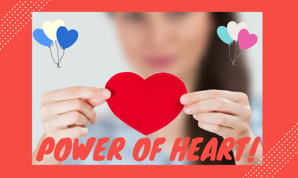 Blog cover-Power of heart.png