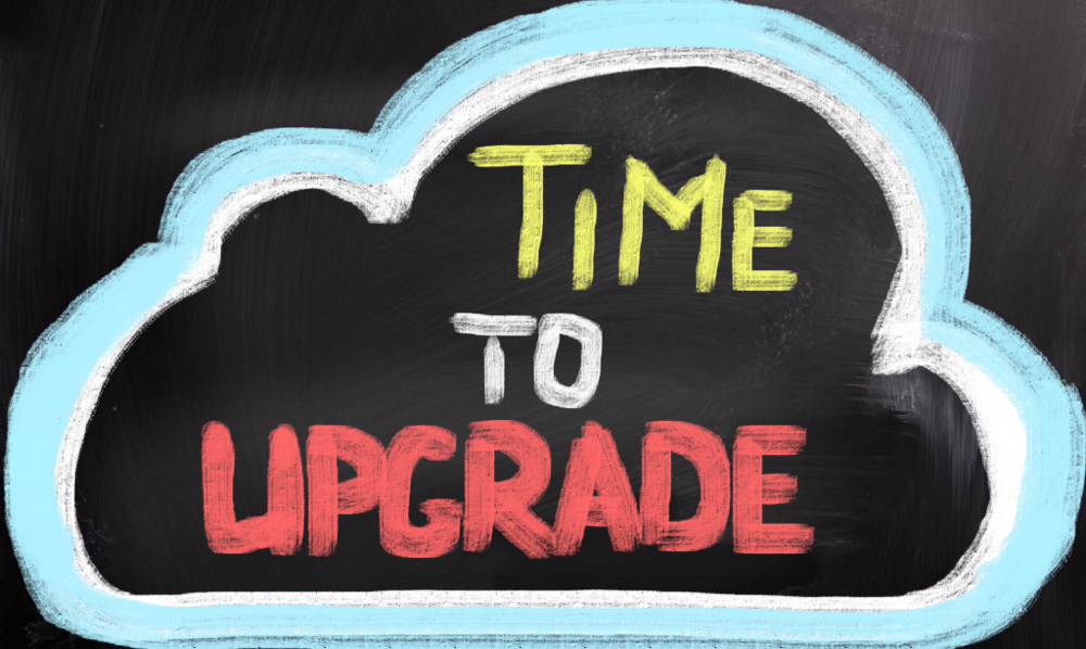 Blog cover-upgrade.png