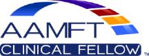 AAMFT logo.png