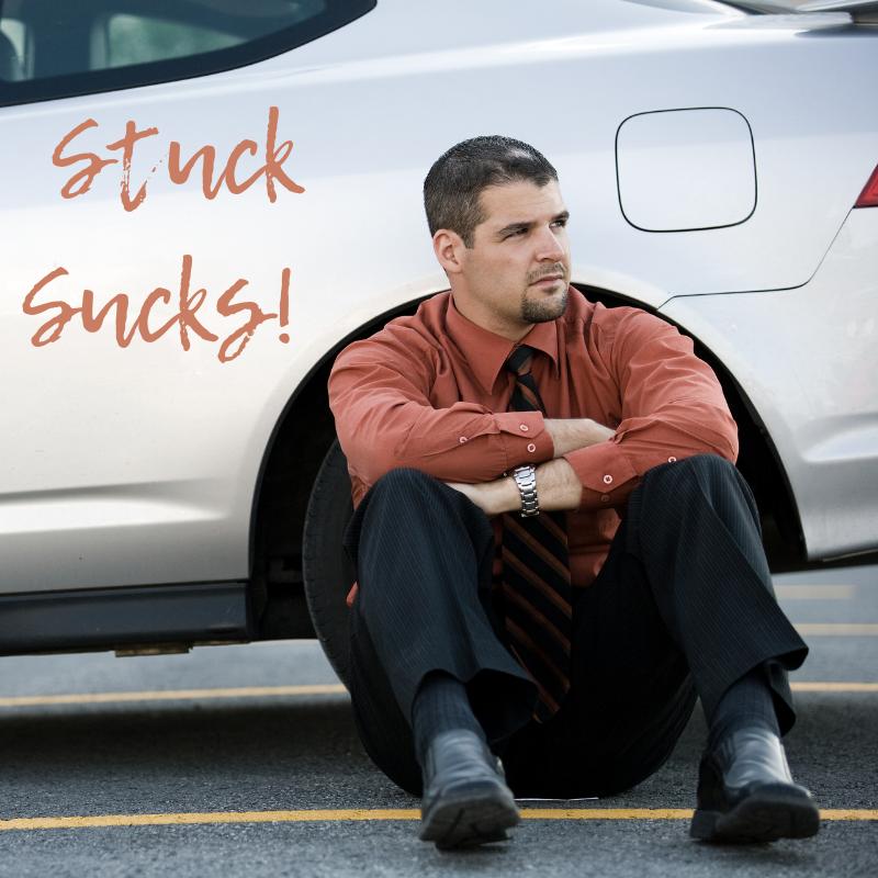 TCL-Stuck Sucks.png
