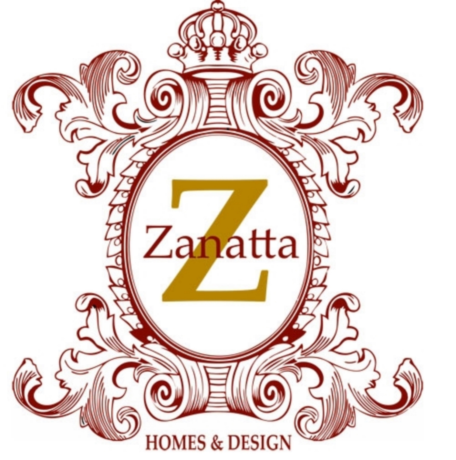 M. Zanatta Homes & Design