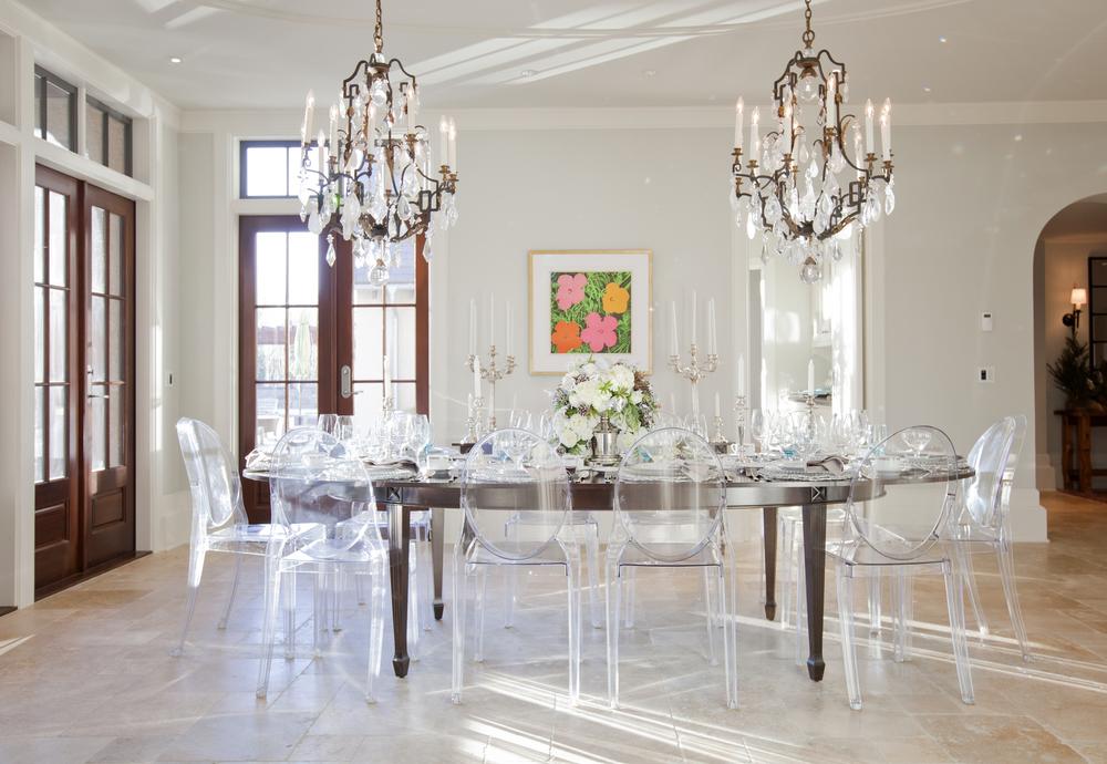 zanatta-homes-interior-design-1