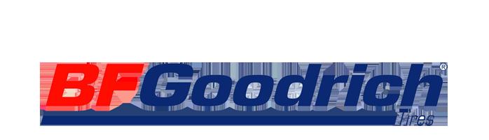 bf-goodrich-1.png