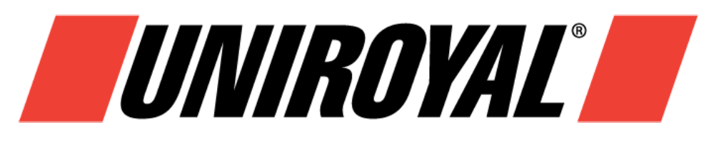 1000x150xuniroyal-logo.png