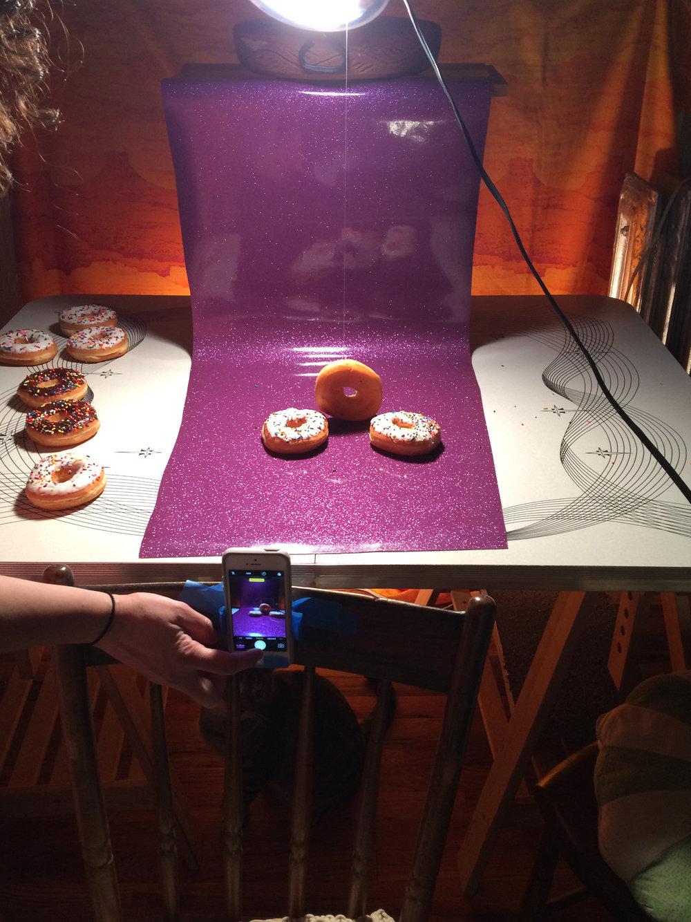 donutshoot.jpg