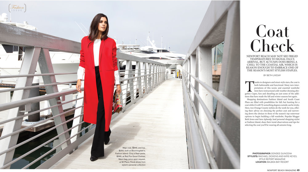 COATS FASHION SPREAD-1.jpg