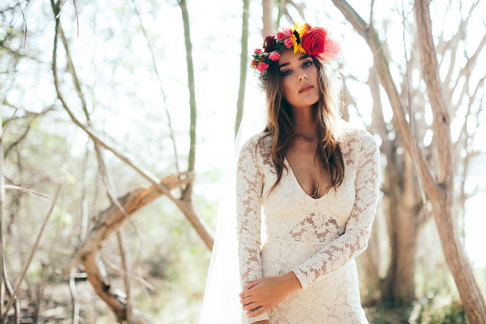 WeddingHempandWood6.jpg