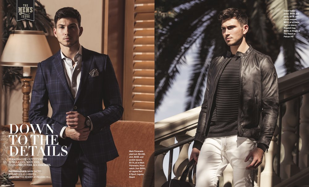 NBM_MENS FASHION SPREAD copy.jpg