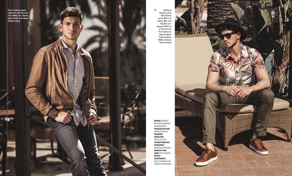NBM_MENS FASHION SPREAD copy.1.jpg