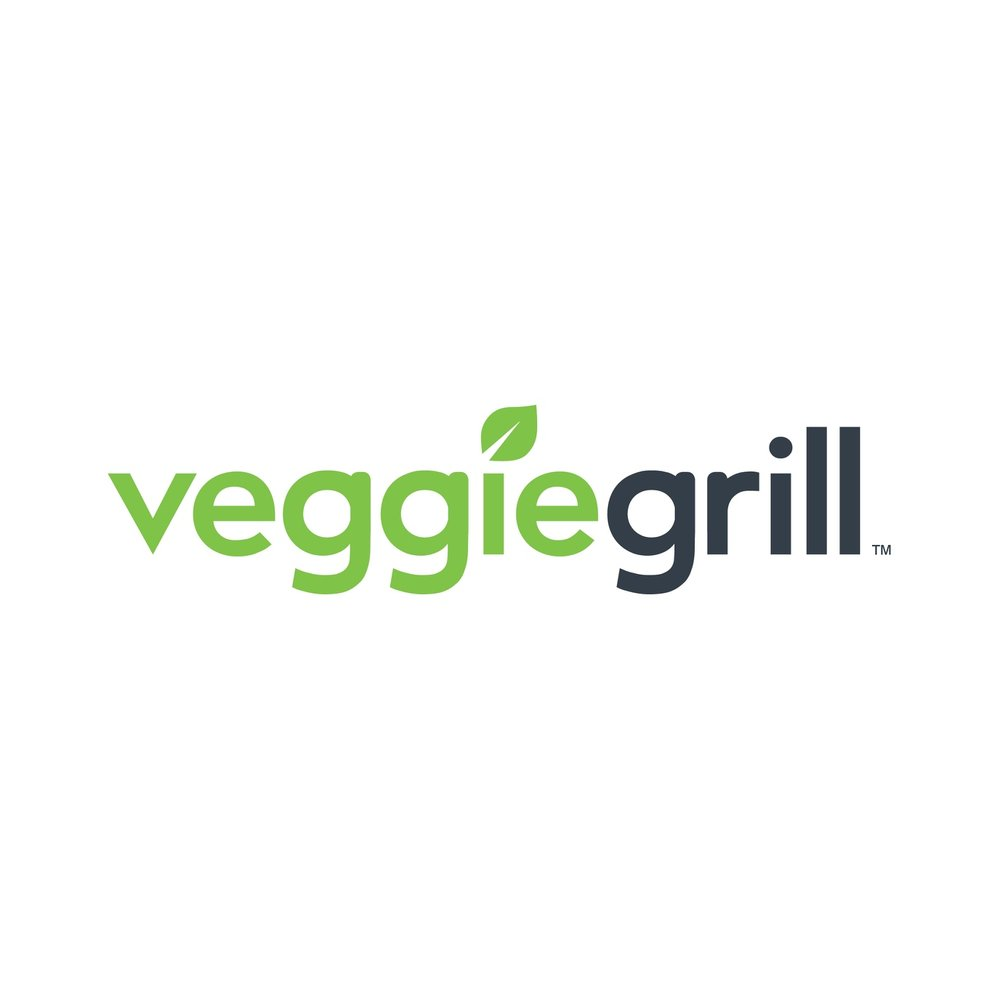 Veggie Grill Website