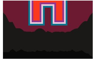 wakami-website-logo.png