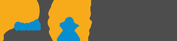 CHF-30th-logo-2-4.png