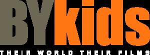 BYkids-logo-white-300x110.png