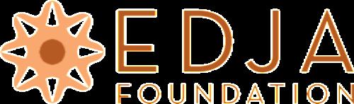 EDJA logo.png