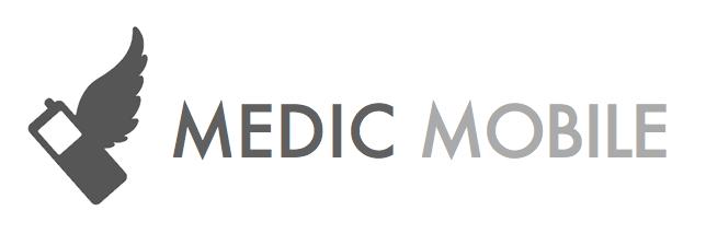 medic-mobile-logo2.png