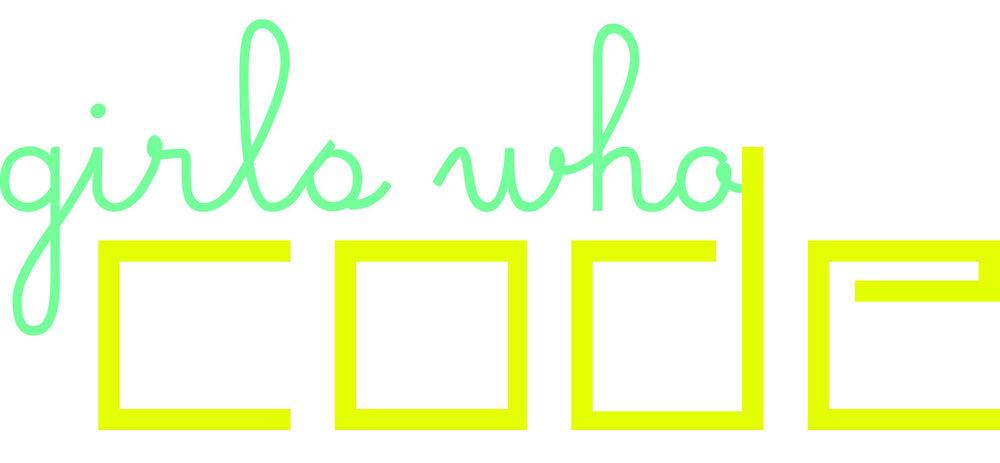 GWC-logo_2016-hi-res.jpg