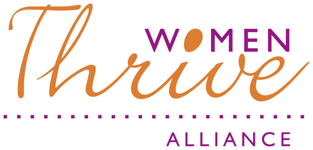 WomenThriveAlliance_logo_large2.jpg