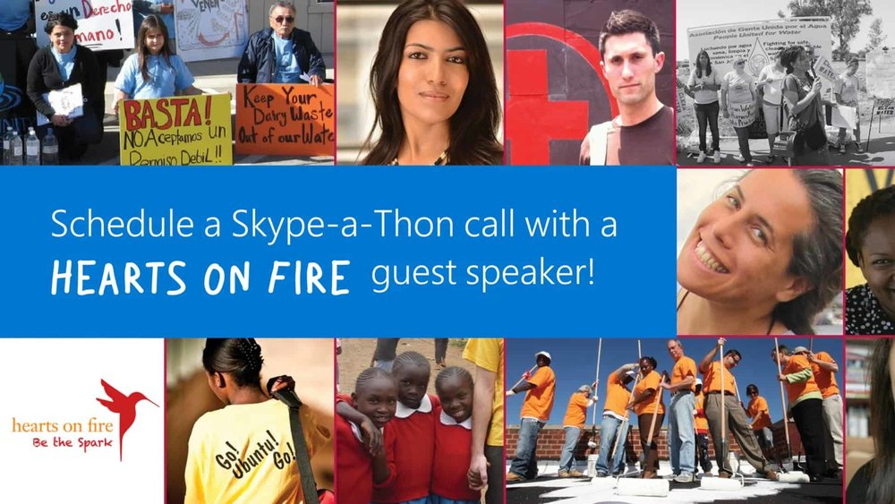skypeathon-hearts-on-fire.jpg