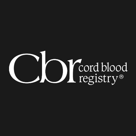 bGiant_Clients_CBR_Cordblood_Registry.jpg
