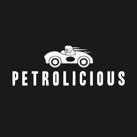 bGiant_Clients_Petrolicious.jpg