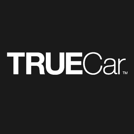 bGiant_Clients_TrueCar.jpg