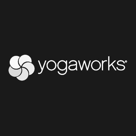 bGiant_Clients_Yogaworks.jpg