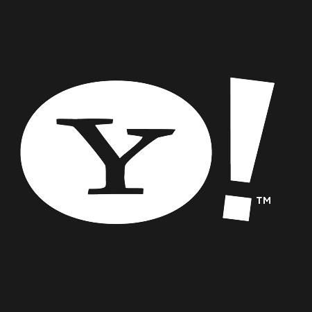 bGiant_Clients_Yahoo.jpg